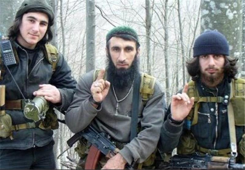 تقریر مرکز دراسات أمریکی : ربع ملیون مُقاتل أجنبی یقاتلون بسوریـا