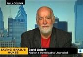 دولت آمریکا 5 میلیارد دلار برای براندازی دولت اوکراین هزینه کرد