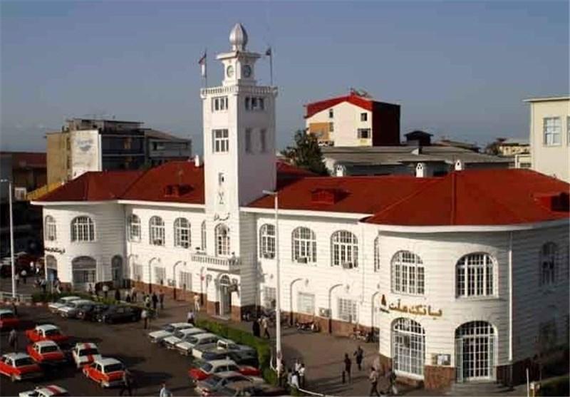 ناوگان حمل و نقل عمومی شهر رشت تقویت میشود