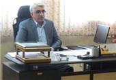 نظارت شدید کارشناسان بهداشت محیط رودان در نوروز 93