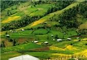 گیلان| کمبود اراضی مهمترین مشکل شهرستان رضوانشهر در حوزه صنعت است