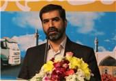 محسن رنجبر شهرداری اصفهان
