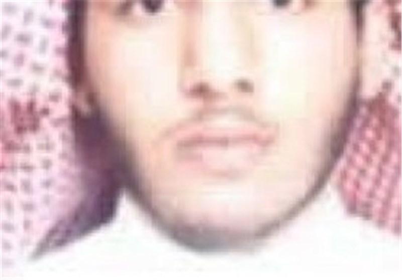 مقتل صدیق بن لادن وأحد أخطر قیادیی القاعدة فی کسب بریف اللاذقیة