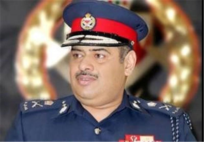 """زخمی شدن برادر رئیس دستگاه امنیتی بحرینی در انفجار """"ستره"""""""