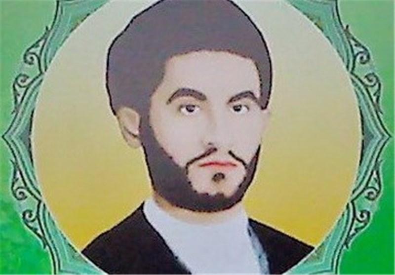 شهید سید یونس، عزیز امام خمینی(ره) + تصاویر