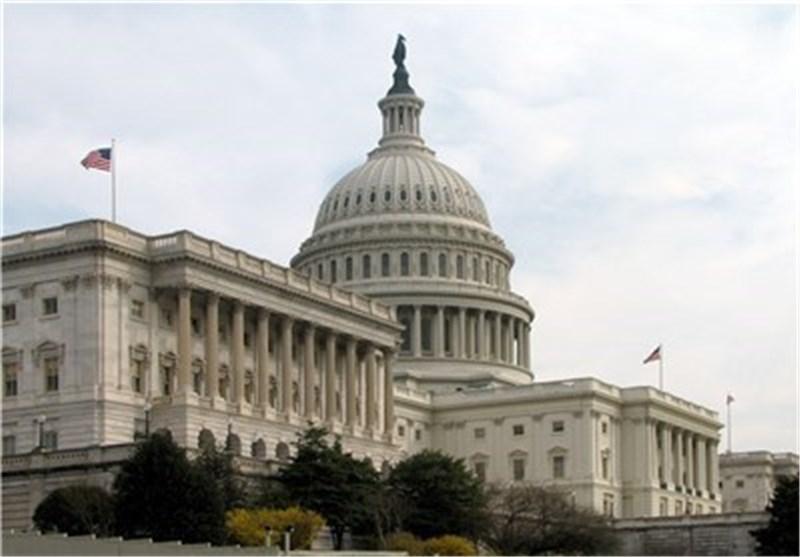 سناتورات امریکان یطالبون بإتخاذ قرارات أکثر حزما وصرامة ضد ایران فی المفاوضات النوویة