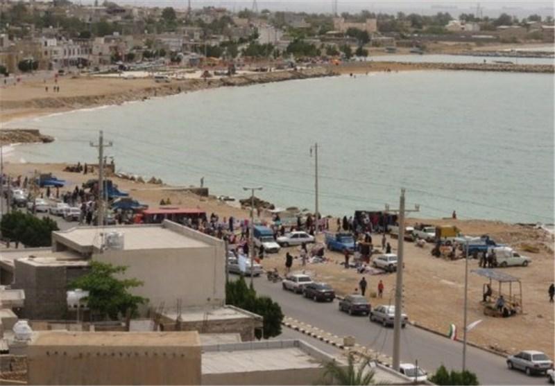 20 روستای هدف گردشگری در استان بوشهر شناسایی شد