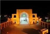 خراسان جنوبی| سرزمین دیار طلای سرخ و مسجدی با قدمت 1100 ساله در قاین