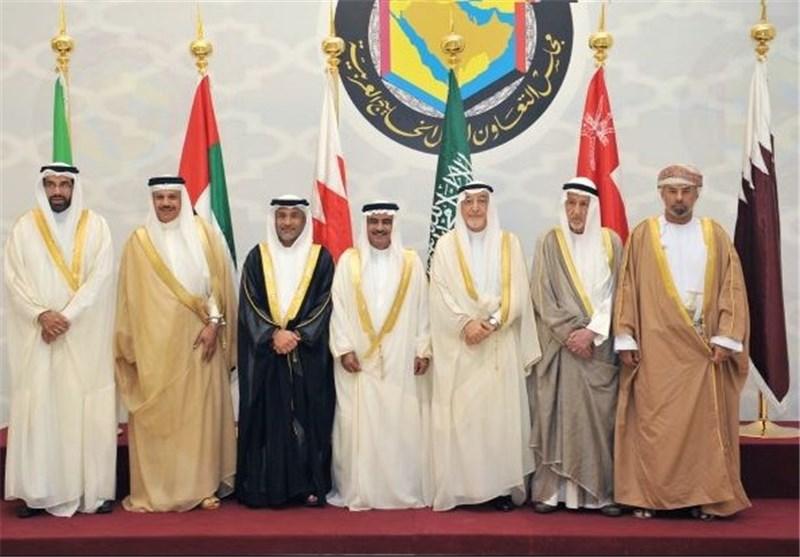 6 Arap Ülkesinin Dışişleri Bakanlarının Bir Araya Geldiği Toplantı Sadece 1 Saat Sürdü