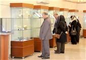 """بازدید از موزههای آذربایجان غربی برای کودکان """"رایگان"""" اعلام شد"""