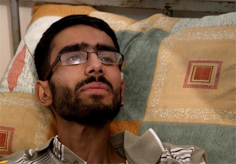 درخواست مردم برای محاکمه مجدد ضارب شهید علی خلیلی