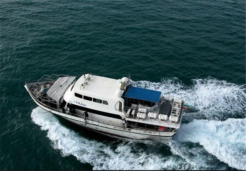 بوشهر|تسهیلات اعتباری بدون سود برای اجرای طرحهای گردشگری دریایی پرداخت میشود