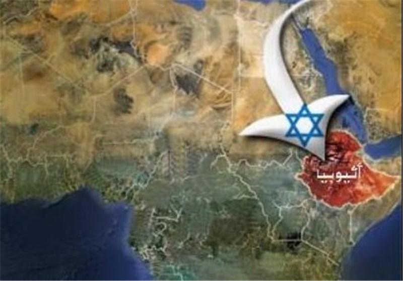 خبیرعسکری ستراتیجی: مطالبةإثیوبیا بالاستثمار«الإسرائیلی» رسالة تهدید الى مصر