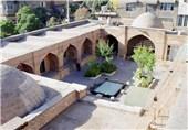 مهاباد شهر فرهنگی مردمان کرد زبان + تصاویر