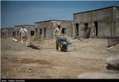 فعالیت گروه های جهادی در سیستان و بلوچستان-2