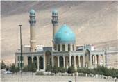 مصلی بزرگ نمازجمعه مهدیشهر در انتظار تامین منابع مالی