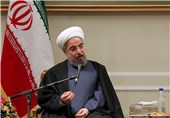 Iran Reiterates Call for Concerted Efforts to Stem Terrorism, Extremism
