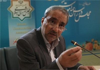 سیدحسین دهدشتی