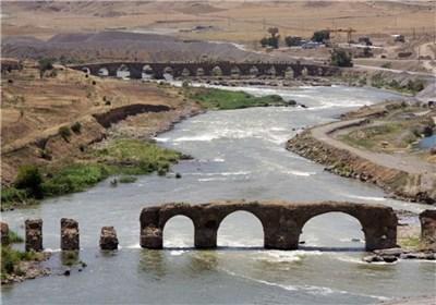 یک میلیارد دلار در دشت مغان برای پایاب سد خداآفرین سرمایهگذاری شد