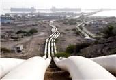 خوزستان| رودخانه تنگ تلخ رامهرمز سیاه پوش شد+ فیلم