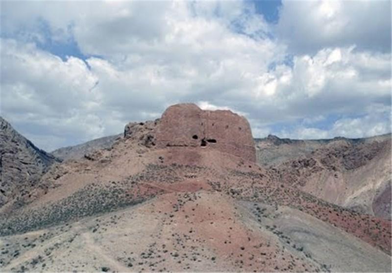 فیروز کوه