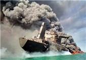 گزارش| ضربات مهلک رزمندگان ایرانی به آمریکا در خلیج فارس / چرا جزیره خارگ را باید نماد مقاومت ایران دانست؟