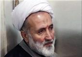گیلان| بزرگترین رسالت امروز مساجد رفع شبهات جوانان است