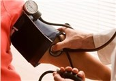 Best, Safest Blood Pressure Treatments in Kidney, Diabetes Patients Compiled