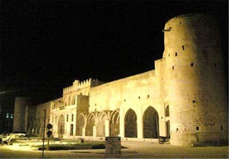 302 آثار تاریخی ملموس استان بوشهر در فهرست آثار ملی ثبت شد