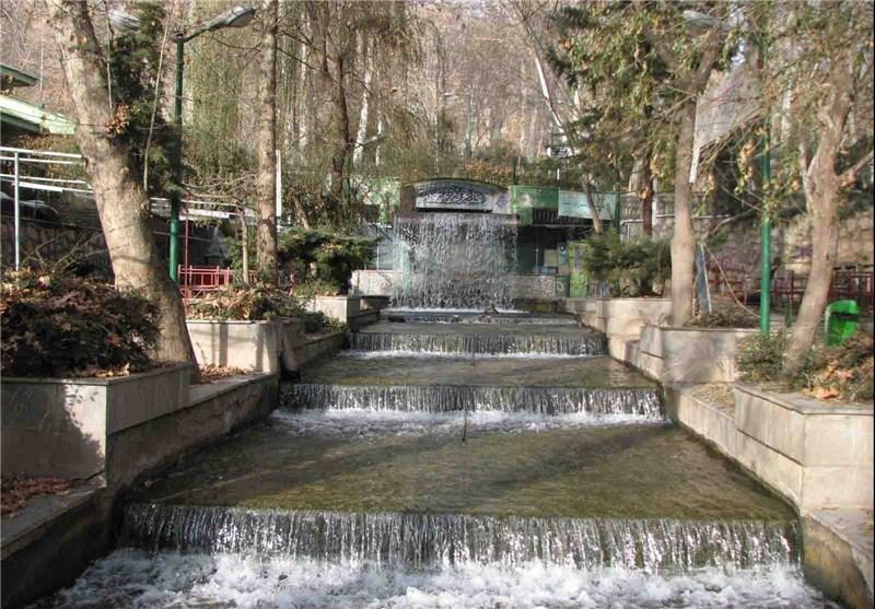 اراک| صدور موافقتنامههای ایجاد تاسیسات گردشگری در استان مرکزی تسهیل میشود