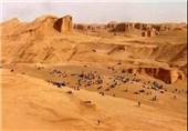 23 منطقه محیط زیستی در استان کرمان حفاظتشده است