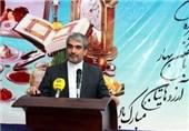 سفیر ایران: بازگشت سوریه به وضعیت گذشته برای تهران بسیار مهم است