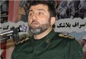 رژیم صهیونیستی با استفاده از ظرفیت داعش درصدد تخریب نظام اسلامی است
