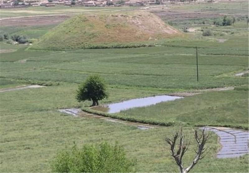 شهرتاریخی ایلام