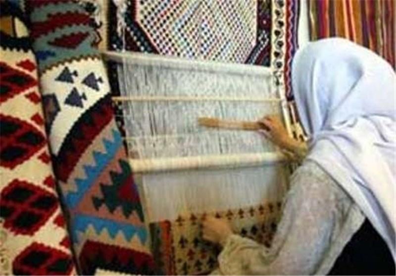 گالری و بازارچه صنایع دستی استان بوشهر راهاندازی میشود