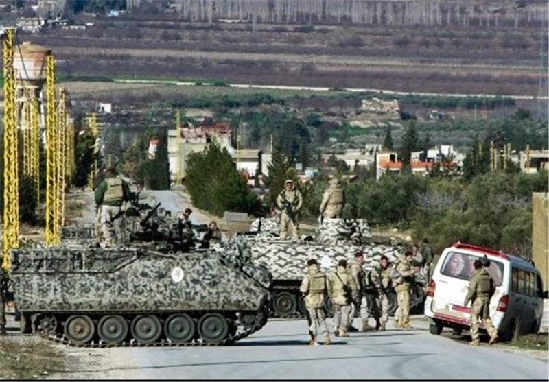 اخبار ضد و نقیض درباره حمله اسرائیل به مناطق مرزی لبنان