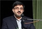 سمنان میزبان جشنواره ملی حضرت زینب (س) میشود