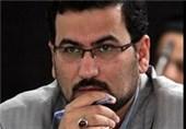 مخالفت تاج با استعفای رئیس هیئت فوتبال خراسان رضوی