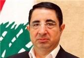 اخبار انتخاباتی لبنان| احتمال درخواست حزبالله برای تمدید زمان انتخابات