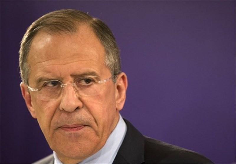 """موسکو مرتابة من حملة الناتو ضد""""داعش"""" خشیة ضرب الجیش السوری !!؟"""