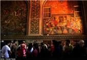 یکی از عجایب روزگار؛ چرا ایرانیها شکستهایشان را نقاشی میکردند