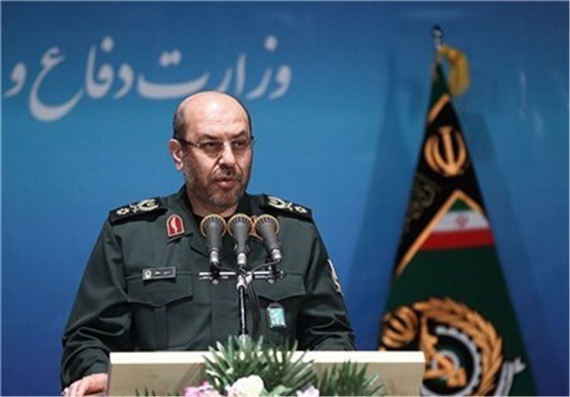 DM: Enemies Opposing Islamic Identity of Iran