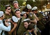 ژنرال ارشد اسرائیلی: حماس و حزبالله دو ارتش قدرتمند هستند