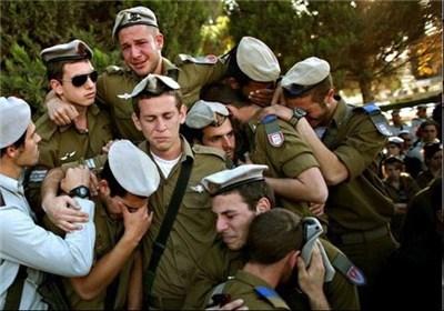 ژنرال ارشد اسرائیلی: حماس و حزب الله دو ارتش قدرتمند هستند