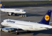 German Pilots Announce Yet Another Lufthansa Strike