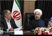 مناطقی که لیبرال دموکراسی را ترویج میکنند/ بیسکویت ایرانی هم در مناطق آزاد ما یافت نمیشود