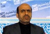 Iranian MP: Sheikh Salman's Arrest to Bolster Islamic Awakening