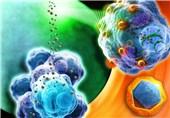 اختصاصی| جزئیات جدید نانوداروی درمان سرطان مغز در مشهد