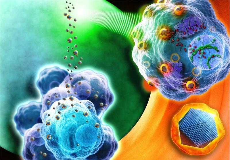 رونمایی از نانوداروی درمان سرطان مغز در مشهد