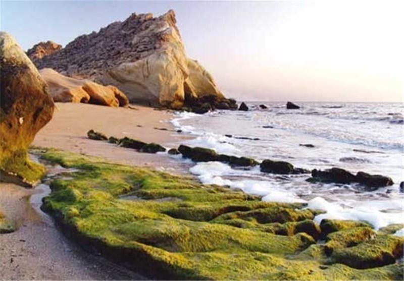 Nayband National Park: A Tourist Attraction of Iran's Bushehr - Tourism news